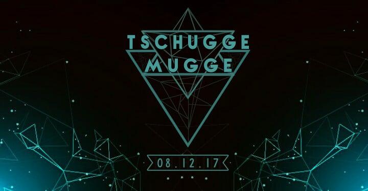 Tschugge Mugge goes Nachtsalon