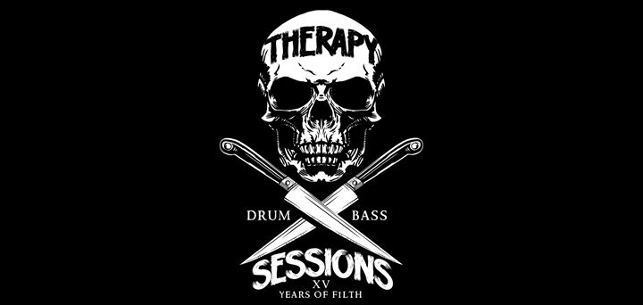 15 Years of Therapy Sessions at VOID Berlin