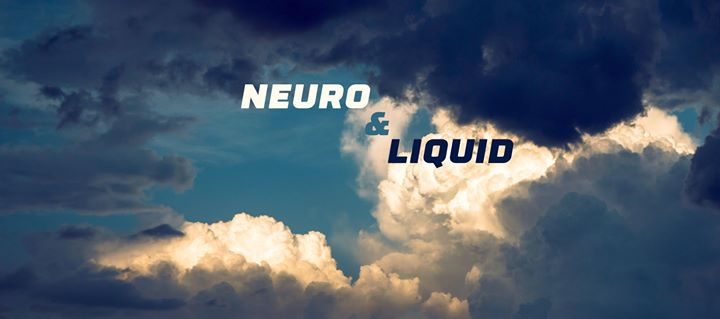 Neuro & Liquid – Drum & Bass at Void Berlin