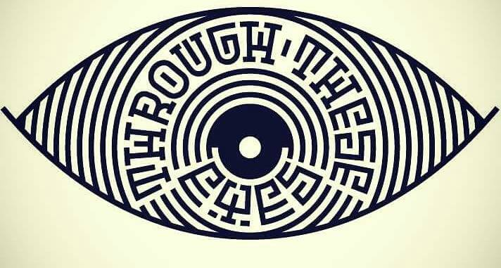 Through These Eyes Records present Sun People, RBYN, Selec & Smu
